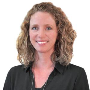 Julie Shaw, Pharmacy Director and Pharmacist