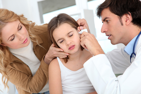 Family medical urgent care services